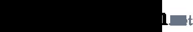 Läsglasögon.net