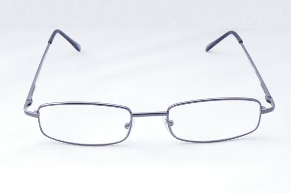 linser istället för läsglasögon